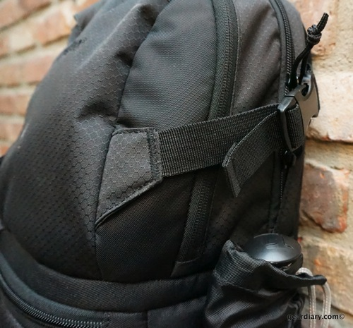 Lowepro DSLR Video Fastpack 150 AW 13