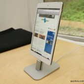 Twelve-South-HiRise-iPhone-5-iPad-Mini.46.jpg
