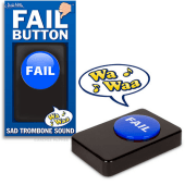 The Fail Button