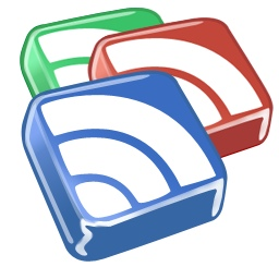 wpid-Photo-Aug-6-2013-1103-AM.jpg