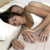 Cuddle Mattress