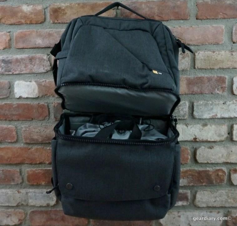 Gear-Diary-Reflexion-DSLR-+-iPad-Backpack.59-001.jpg