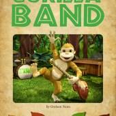 Gorilla Band 1a