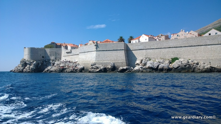 dubrovnik-kings-landing-game-of-thrones-season-008