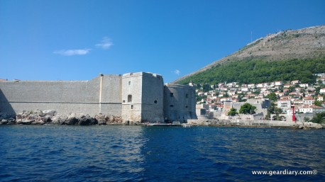 dubrovnik-kings-landing-game-of-thrones-season-009