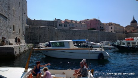 dubrovnik-kings-landing-game-of-thrones-season-010