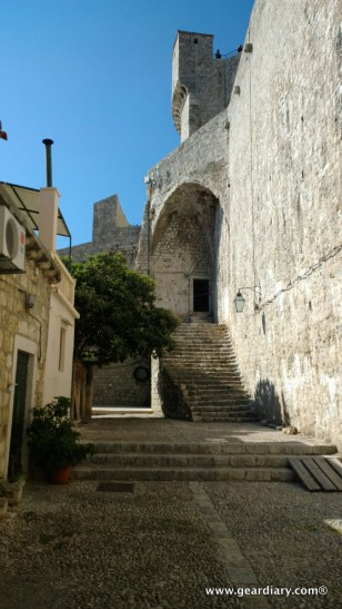dubrovnik-kings-landing-game-of-thrones-season-016