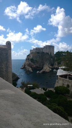 dubrovnik-kings-landing-game-of-thrones-season-041