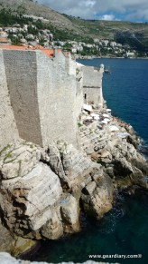 dubrovnik-kings-landing-game-of-thrones-season-061