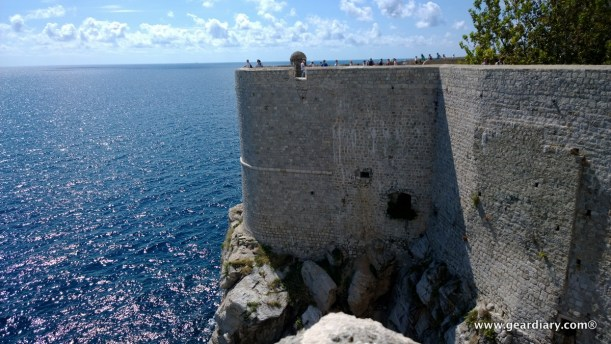 dubrovnik-kings-landing-game-of-thrones-season-063
