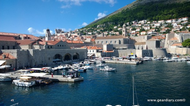 dubrovnik-kings-landing-game-of-thrones-season-069