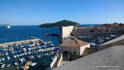 dubrovnik-kings-landing-game-of-thrones-season-079