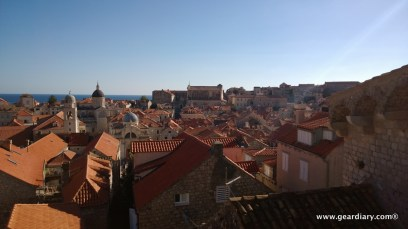 dubrovnik-kings-landing-game-of-thrones-season-081
