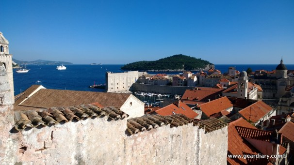 dubrovnik-kings-landing-game-of-thrones-season-087