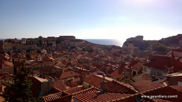 dubrovnik-kings-landing-game-of-thrones-season-089