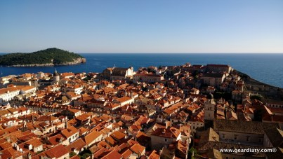 dubrovnik-kings-landing-game-of-thrones-season-109