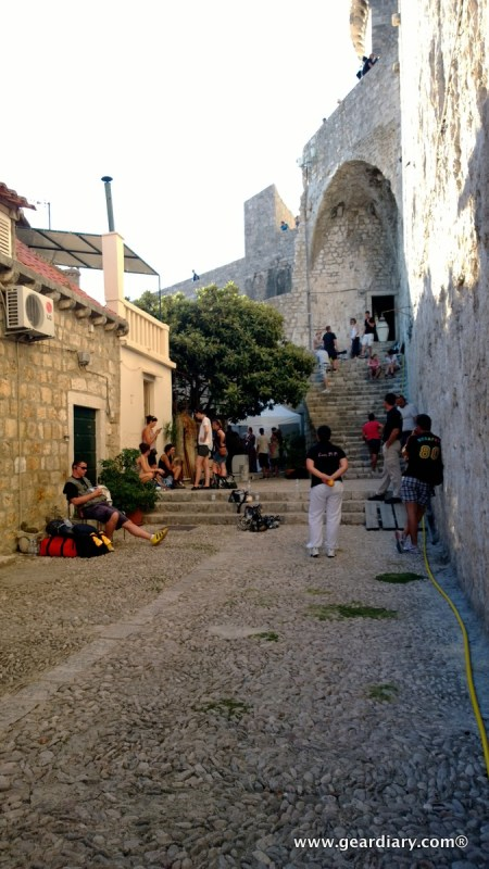 dubrovnik-kings-landing-game-of-thrones-season-116