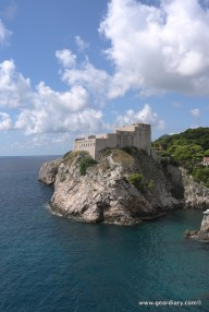 dubrovnik-kings-landing-game-of-thrones-season-162