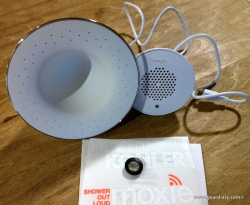 geardiary-kohlet-moxie-showerhead-wireless-speaker-004