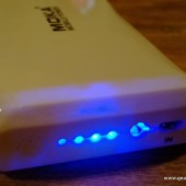 geardiary-moka-20000mah-external-battery-005