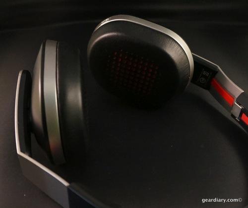 Gear Diary Phiaton Chord MS530 16