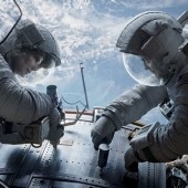 GravityGear-pair