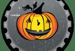 Pumpkin-Bottle-Cap