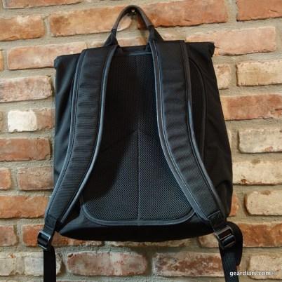 geardiary-waterfield-staad-backpack-8