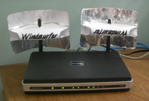 Photo courtesy of http://blog-on-wifi.blogspot.com/