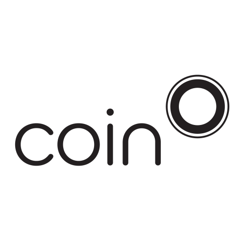 Coin,-Inc.-Horizontal-Brand
