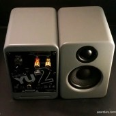 Gear-Diary-Kanto-YU2-Speaker.16.jpeg