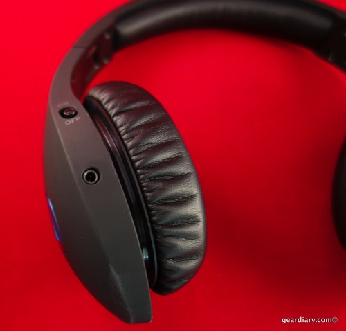Gear Diary Velodyne Noise Cancelling 12 001