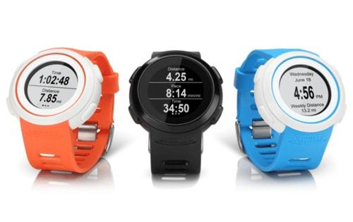 Magellan Echo Smartwatch