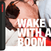 UE-BOOM-360°-Sound-Wireless-Speaker-Ultimate-Ears.png
