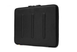 booq | Viper hardcase 11, graphite 2