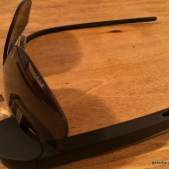 geardiary-google-glass-unboxing.00