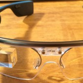 geardiary-google-glass-unboxing.08
