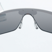 google-glass-with-sunshade