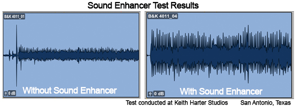 sound-enhancer