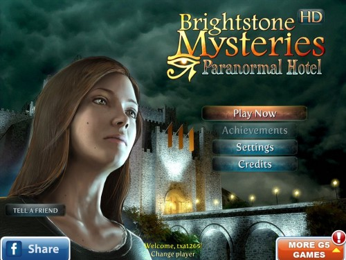 Brightstone-Mysteries-SS01-500x375