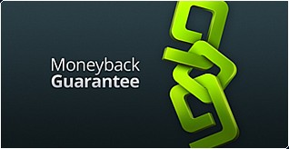 GOG Money Back Guarantee