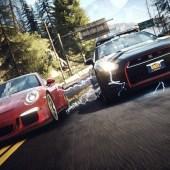 NeedForSpeed_Rivals