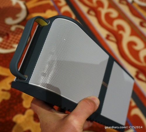 12-Gear-Diary-CES-2014-Jabra-Solemate-Max-Jan-7-2014-11-023.jpeg