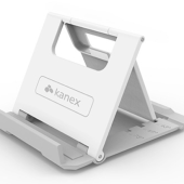 Kanex-Portable-Stand-For-iPad-iPhone.png