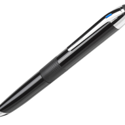 Gear Diary Livescribe 3 Is for People Who Need to Be Productive on the Go photo