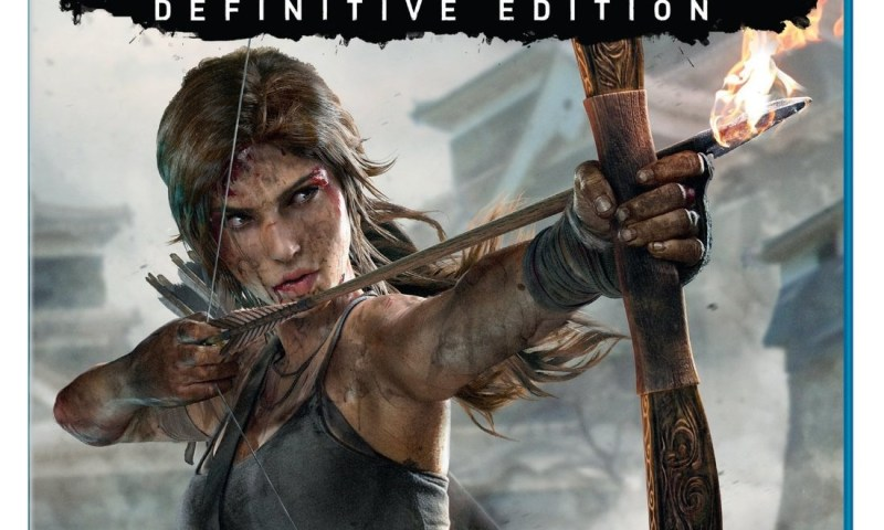 TombRaiderDefinitiveEdition