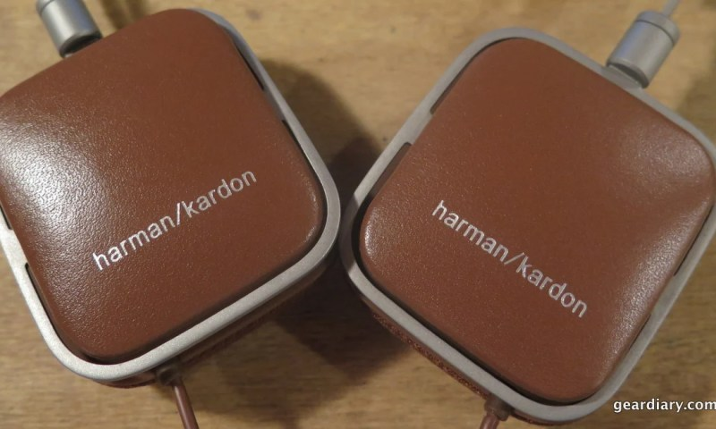 geardiary-harman-kardon-soho-on-ear-earphones-038