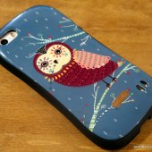 geardiary-iface-original-cases-003