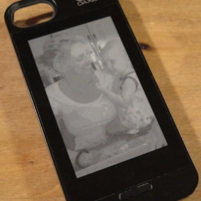geardiary-oaxis-inkcase-eink-iphone5-002