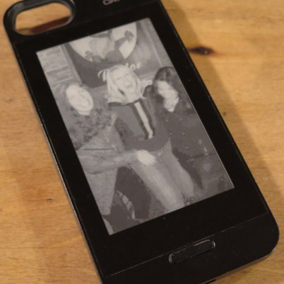 geardiary-oaxis-inkcase-eink-iphone5
